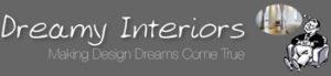 dreamy_Logo