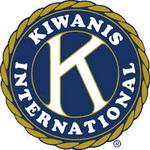 kiwanis_150x150