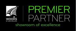 premier partners_250x104